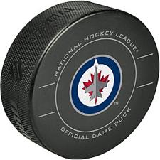 arrives 7ded3 322e7 Jets Gear | Winnipeg Jets Store