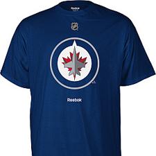136d94db918 Jets Gear | Winnipeg Jets Store
